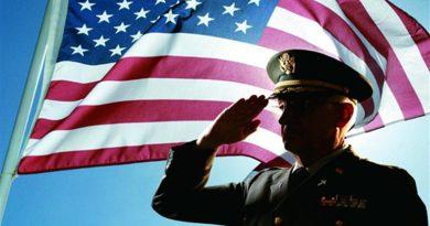 El Día de los Veteranos ¿Cuál es su significado?