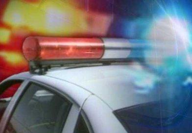 """25 acusados por violar la orden de """"Quedarse en Casa""""."""