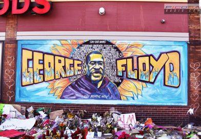 Los servicios funerarios de George Floyd, se realizará en Minnesota, Carolina del Norte y Texas.