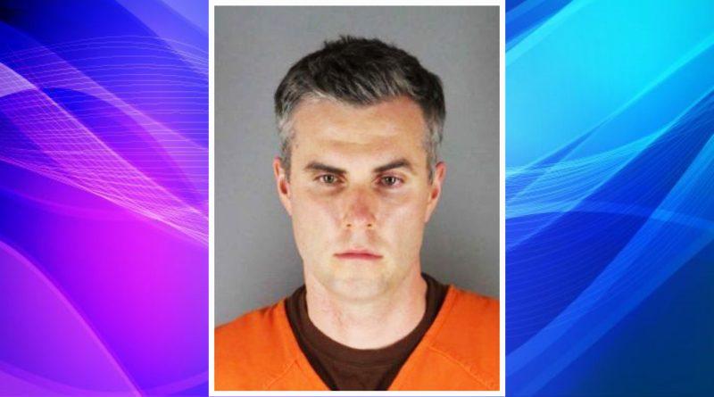 Abogado del ex policía de Minneapolis Thomas Lane acusado por ayudar en la muerte de George Floyd está pidiendo al tribunal que elimine los cargos contra su cliente.
